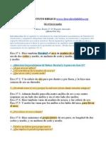 exodo37-39evaluaciondesimbolismos-130525143712-phpapp02