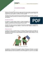 31.Factores de Riesgo PF Biomecanica