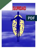 bioseguridad_generalidades