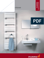 PL Cennik detaliczny grzejników łazienkowych PURMO