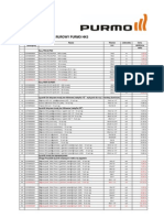 PL Cennik detaliczny - System rurowy HKS
