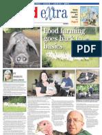 The Friendly Farmer Tuam Herald Atricle