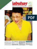 Mabuhay Issue No. 928