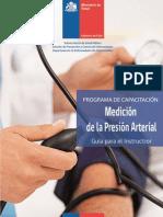 medicindelapresionarterial12sept-121106134710-phpapp02
