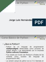 Curso Basico de Python.pdf