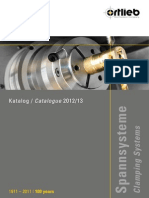 ORT Kat Spannsysteme 2012 WEB GB 09.07.2012