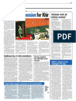 thesun 2009-07-16 page03 one year suspension for khir