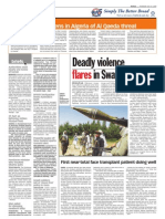 thesun 2009-07-16 page08 deadly violence flares in swat valley