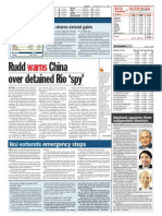 thesun 2009-07-16 page16 rudd warns china over detained rio spy