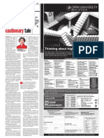 thesun 2009-07-20 page13 s korea and japan a cautionary tale