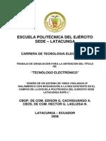 M-ESPEL-0011
