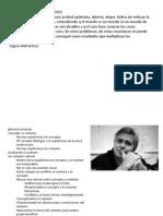 conceptualizando el contexto.pdf