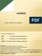 12.ACEROS (8)