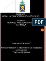 culturaazteca-110722221449-phpapp02