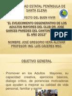 Proyecto del Buen vivir diapositiva.pptx