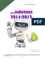 sistemas2012.pdf