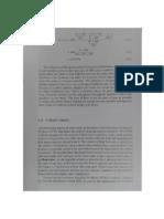 Lectura 1 Gene F Franklin