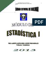 ESTADISTICA 2