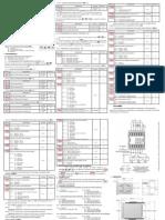 Manual Inv 31101