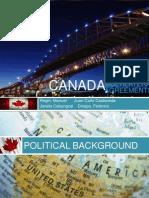 Canada History.pptx