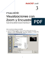 003_Visualizaciones Con Zoom y Encuadre
