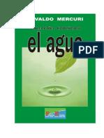 cambioclimatico_elagua