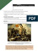 5to Año_I Bimestre_Unidad I_Introducción a la Historia y origenes de la humanidad