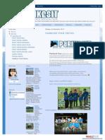 yukliburanyuk-blogspot-com.pdf