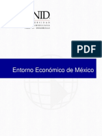 SESION 4 Perspectivas de Gobierno Corporativo y Control Frente a La Nueva Ley de Valores