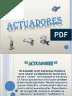 presentacionactuadoresseminario-130318231744-phpapp02.pptx