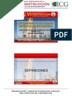 VICICON_Quequezana_LEVANTAMIENTO.pdf