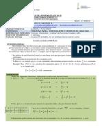 Guian°8_Matematica_LCCP_2°Medio.pdf