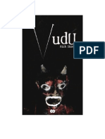 Stone Nick - Vudu