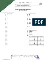 kunci-matematika-6-12007