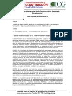 VICICON_S_Ing.Abel_Ordonez.pdf