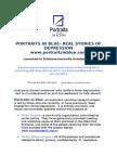 pib info pack