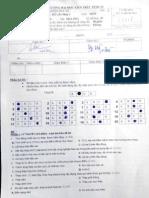 dtxb10-ketcauthep1-l1
