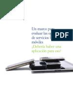 DeloitteMarcoServiciosBancariosMoviles