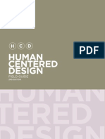 Www.ideo.Com Images Uploads Hcd Toolkit IDEO HCD FieldGuide for Download
