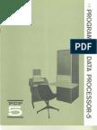 DEC.PDP-5.1964.102646094