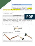 04 - Martillo Teoria
