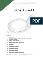 manual de autocad nivel I.doc