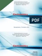 diapositivaseliannys-121114070050-phpapp02