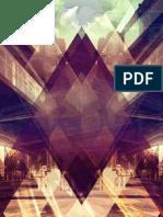 College Prospectus 2013 _ for WEB