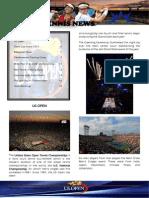 7 Asian Tennis Monthly Newsletter - September
