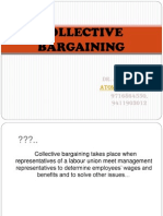 0c26ccollective Bargaining -- 5