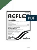 Flex -a -USA label.pdf