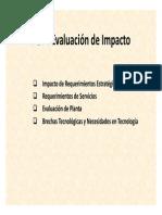 2 0gt Evaluacion de Impacto