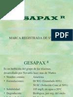 PGESAPAX