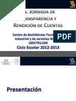 RENDICION13-v3